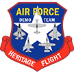Air Force Heritage Flight Foundation