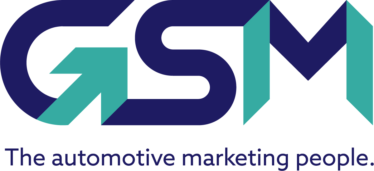 GSM releases Digital Marketing powered by AMP